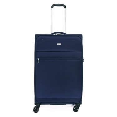 Toledo 2.0 Large Four Spinner Wheel Case