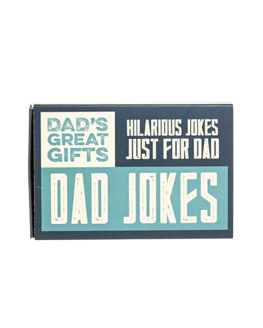 navy Dad Matchbox Games