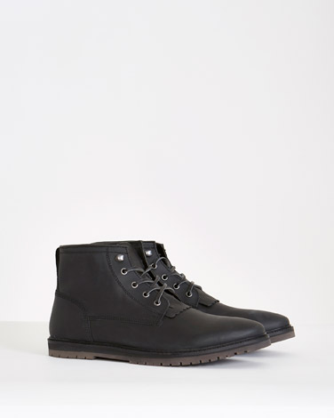 b3e6288b9 Men's Shoes and Boots | Dunnes Stores