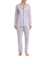 minkRevere Heart Pyjamas