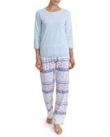 printTile Print Pyjamas
