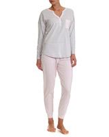 pinkCotton Henley Pyjamas