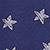 starFive Button Nightdress