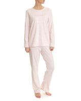 pinkPink Shine Pyjamas
