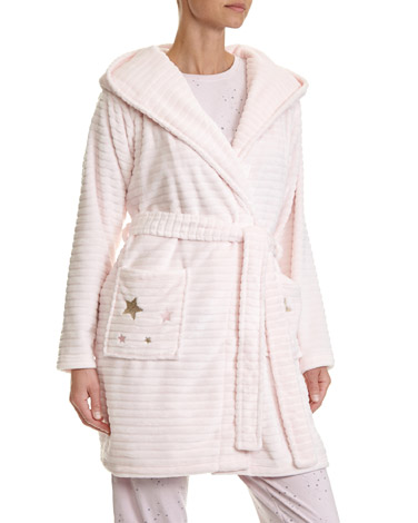 Women s Dressing Gowns and Wraps  84b3a5d1c