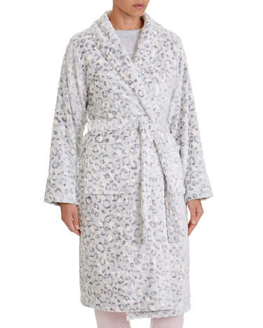 Women s Dressing Gowns and Wraps  6ac5a0562
