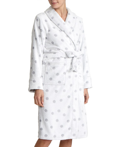 Nightwear. Dressing Gowns and Wraps 8ceb4f34e