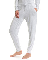 grey-marlSupersoft Pants