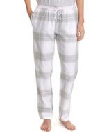multiCheck Pyjama Bottoms