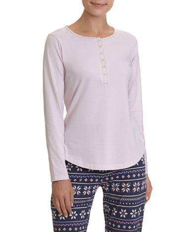 14a6df8762be Women s Pyjamas