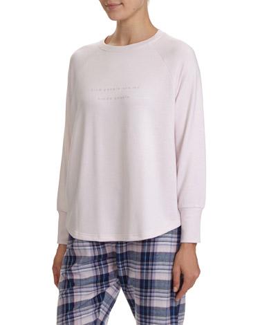 23e12530b005 Women's Pyjamas | Dunnes Stores