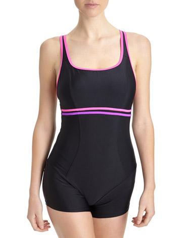 c7ff682d64a Swimshort. €15.00. black Maternity Swimsuit