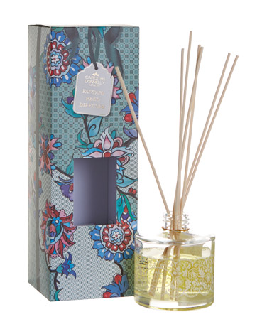 Carolyn Donnelly Eclectic Reed Diffuser