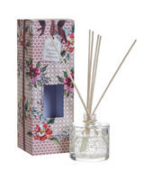 pink Carolyn Donnelly Eclectic Reed Diffuser