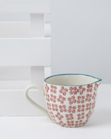 wineCarolyn Donnelly Eclectic Rosie Creamer