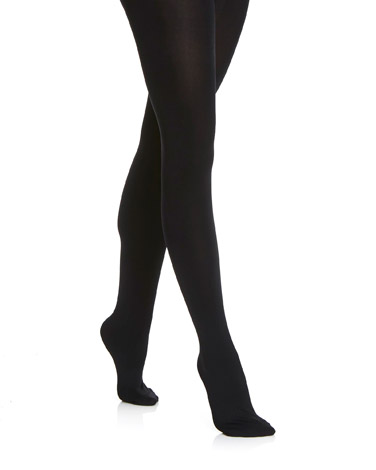 100 Denier Ultimate Luxury Opaque Tights