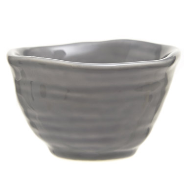 Paul Costelloe Living Camille Small Dip Bowl