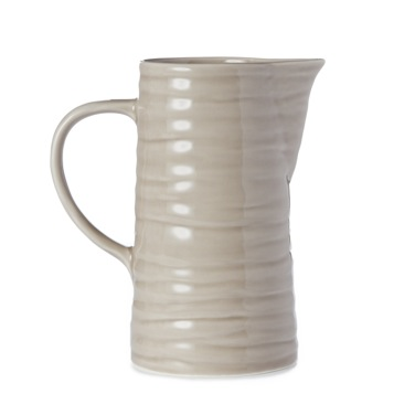 Paul Costelloe Living Camille Jug