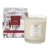 assorted Paul Costelloe Living Lady Candle