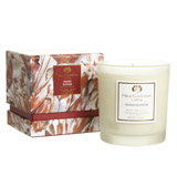 paprika Paul Costelloe Living Paprika Candle