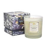 midnight Paul Costelloe Living Midnight Candle