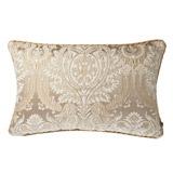 champagnePaul Costelloe Living Lagenta Cushion