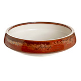 paprika Paul Costelloe Living Paprika Bowl