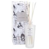 mink Paul Costelloe Living Lady Diffuser