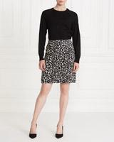 animalGallery Animal Skirt