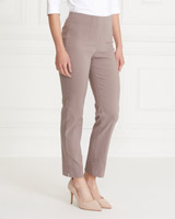 twig Gallery Stretch Trousers
