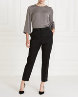 blackGallery PVL Trousers
