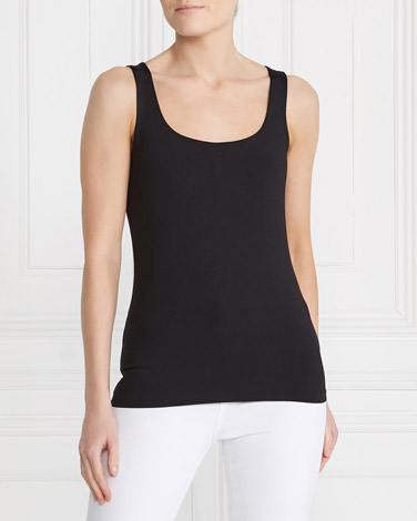 blackGallery Meryl Vest