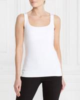 whiteGallery Meryl Vest