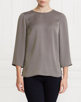 greyGallery Button Side Top