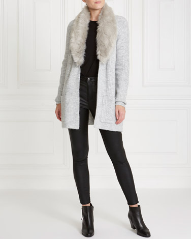 358834fe0bd765 Women's Jumpers and Cardigans | Dunnes Stores