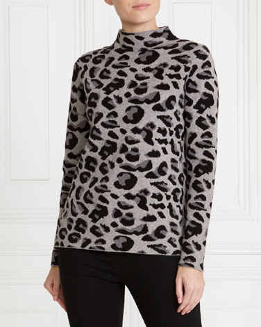 37c1a481cfa4 Women s Jumpers and Cardigans
