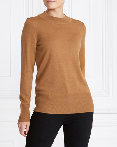 60e481da72a3 Women s Jumpers and Cardigans