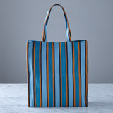 multi Helen James Considered Stripe Tote