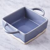 blueHelen James Considered Rego Small Dish