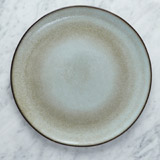 natural Helen James Considered Seville Dinner Plate