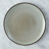 natural Helen James Considered Seville Side Plate
