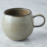 natural Helen James Considered Seville Mug