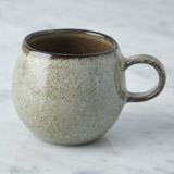 natural Helen James Considered Seville Espresso Cup