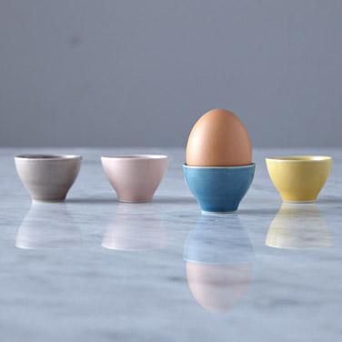 Helen James Considered Brook Egg Cup