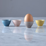 grey Helen James Considered Brook Egg Cup