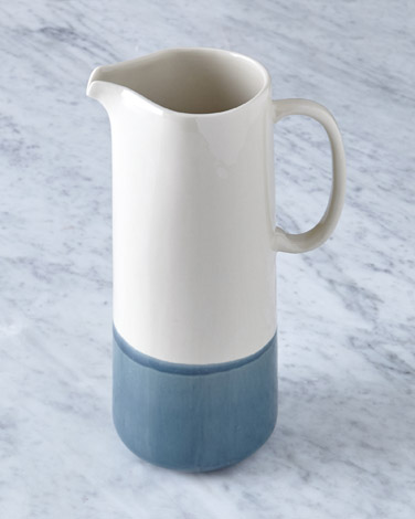 Helen James Considered Brook Jug