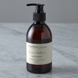 green Helen James Considered Lemon Verbena Liquid Soap