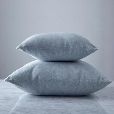 Helen James Considered Odessa Cushion