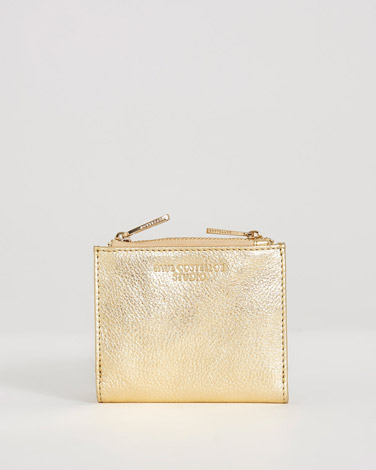 Paul Costelloe Living Studio Coin Purse