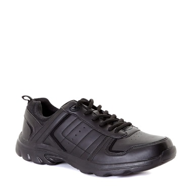 ced64983eb14 Men s Shoes and Boots
